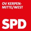 spd-kerpen-mitte-west